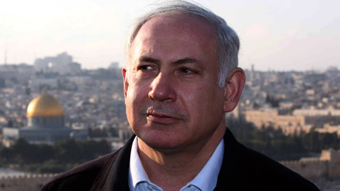 Israeli prime minister explores early elections