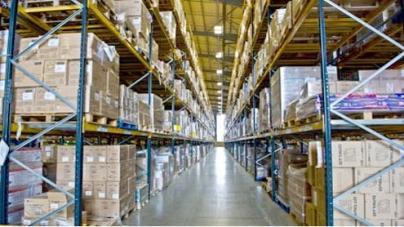 Amazon: £7bn sales, no UK corporation tax