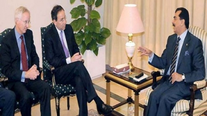 New rules of engagement with US must respect sovereignty: PM