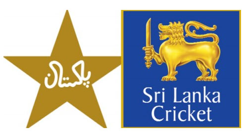 Pakistan to take full tour of Sri Lanka from May 29