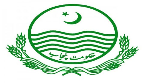 Punjab govt approves nine uplift schemes