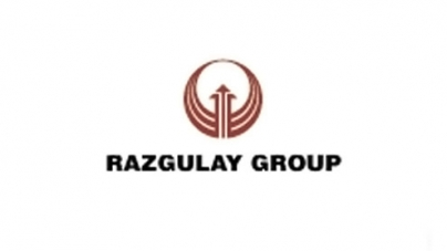 Russia Razgulay eyes share, asset sales