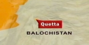 Six Hazara men mowed down in Quetta