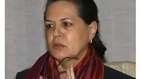 Congress, govt agog with 'baseless' reshuffle buzz