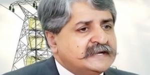 Punjab follows suit