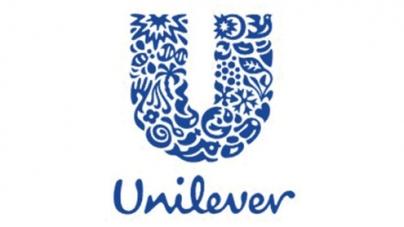 Unilever Pakistan