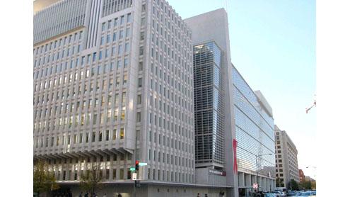 World Bank picks Kim as president