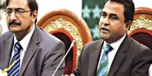 Bangladesh agrees Pakistan cricket tour