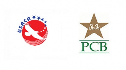 USA cricket offers to host Pakistan home series
