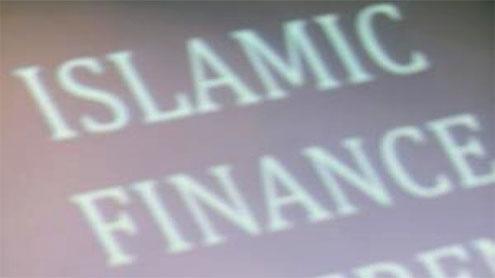 Islamic banks advised to distribute their profit on Islamic principles