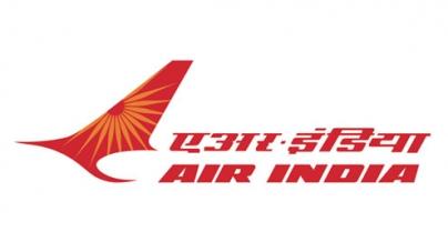 Air India loses Rs1b in pilots' strike