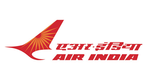 Air India loses Rs1b in pilots' strike