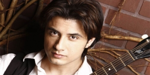 Ali Zafar to receive the prestigious DADASAHEB PHALKE ACADEMY Award