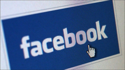 Facebook IPO values company at between $85bn and $95bn