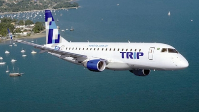Female pilot tosses passenger for sexist remarks
