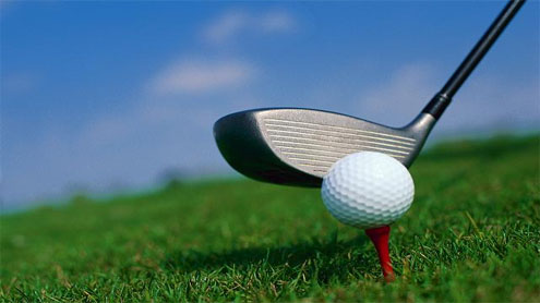 Injured by a golf shot, caddie dies at AIIMS