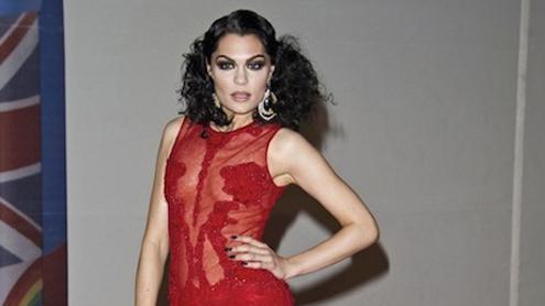 Jessie J: I'm no diva