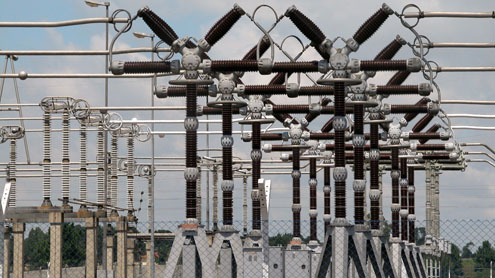 LHC orders reopening of three grid stations