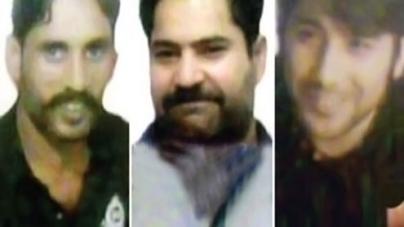 India's hoax 'terror alert' falls flat on face