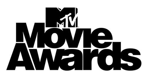 'Hunger Games,' 'Bridesmaids' top MTV Movie Awards