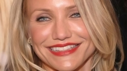 "Exclusive Media behind Cameron Diaz's ""Agent: Century 21"""
