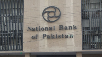 Bombs target at least half a dozen NBP branches in Sindh