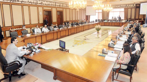 PM approves Rs. 863b PSDP for year 2012-13