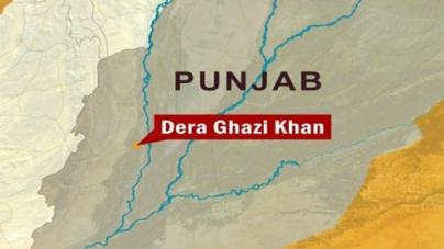 PML-N, PMLQ win one each in DG Khan by-polls