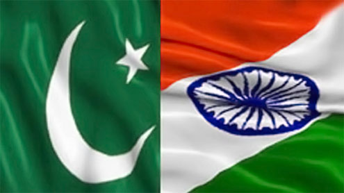 Pakistan-India expected to sign revised visa agreement