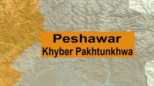 Pashto as compulsory subject: Private schools defy govt orders