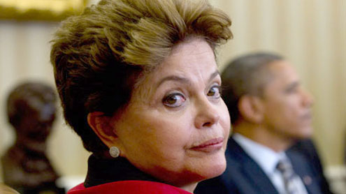 Brazil moves to cut hotel costs before Rio+20