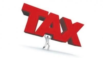 Taxmen eye marriage expenses, school fees