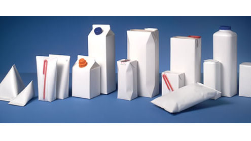 Tetra Pak identifies 2.7bn consumers of dairy industry
