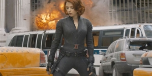 Avengers becomes biggest film opening of all time