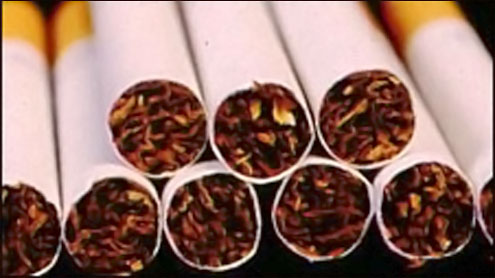 Ministry's team starts assessing cost of tobacco production