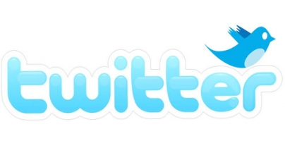 Twitter ban lifted in Pakistan