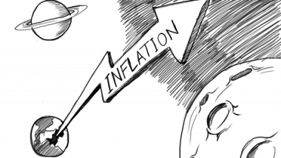 Weekly inflation witnesses nominal increase