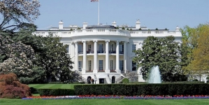 White House admin blamed for identifying Dr Afridi to Pak