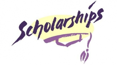 100 English scholarships for Mansehra students