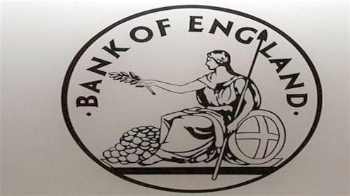 Osborne unveils £140bn scheme to kick-start stagnant economy