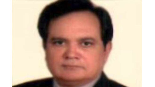 8-day-old Punjab finance minister to resign today