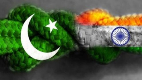 India says trade talks with Pakistan hit speed-breaker