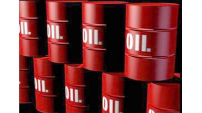 South Korea to suspend Iranian oil imports from July