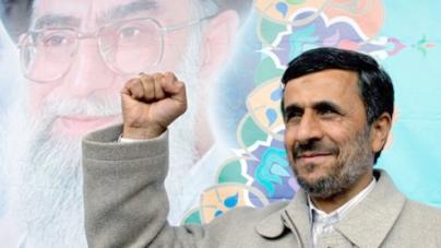 Iran curbs won't cause oil shortage