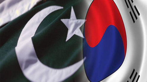 Korea to send high-level technical team soon