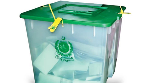 Local bodies Punjab cabinet decides to hold elections on non-party basis