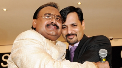 MQM to hold public meeting of Pushtuns on Sunday