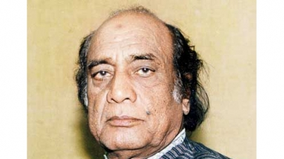 Ghazal maestro Mehdi Hassan is dead