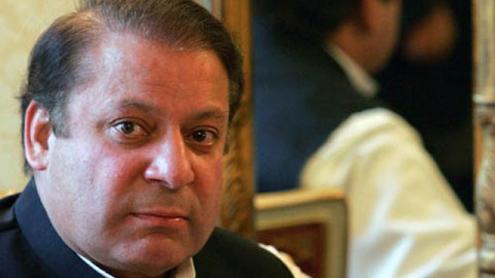 PML-N tries to woo PPP allies
