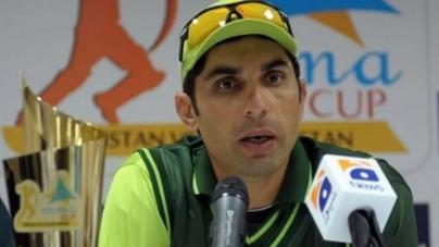Sri Lanka look for revenge against Pakistan